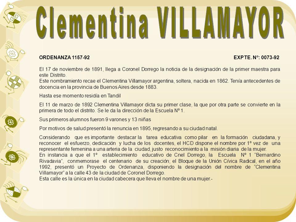 1451, es la fecha probable de nacimiento de Cristóbal Colón en Génova.