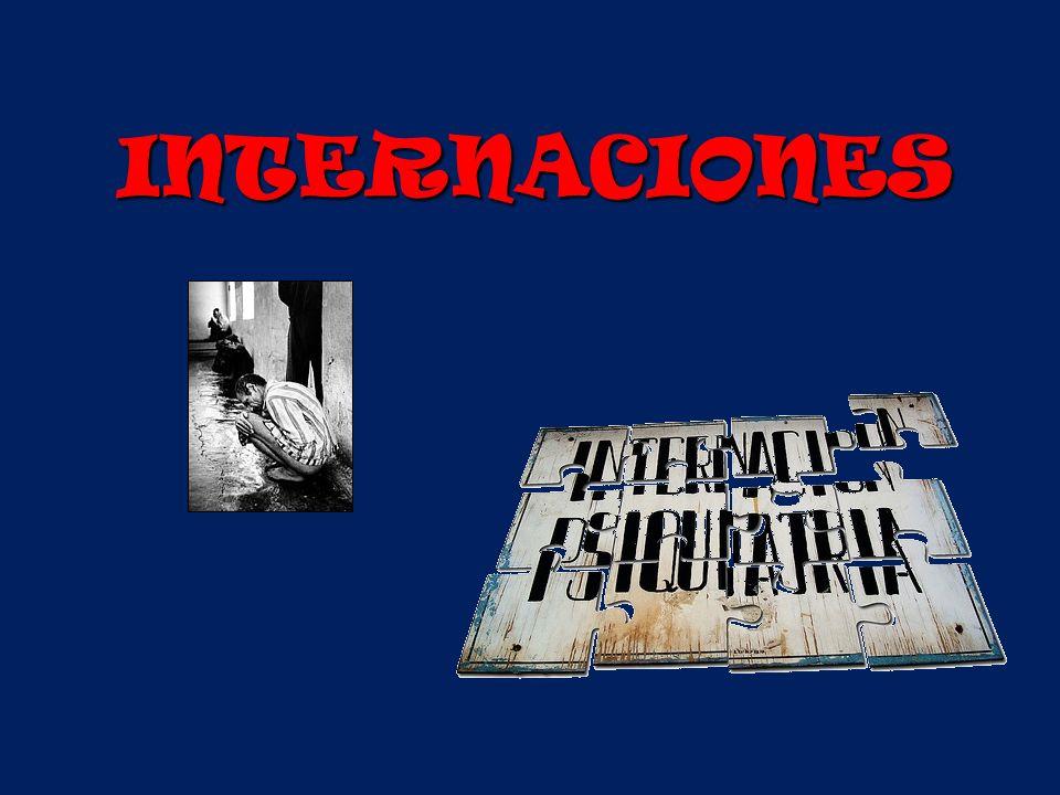 Comité de Derechos Humanos Cuarto Informe Periódico de Argentina 22/03/2010 24.