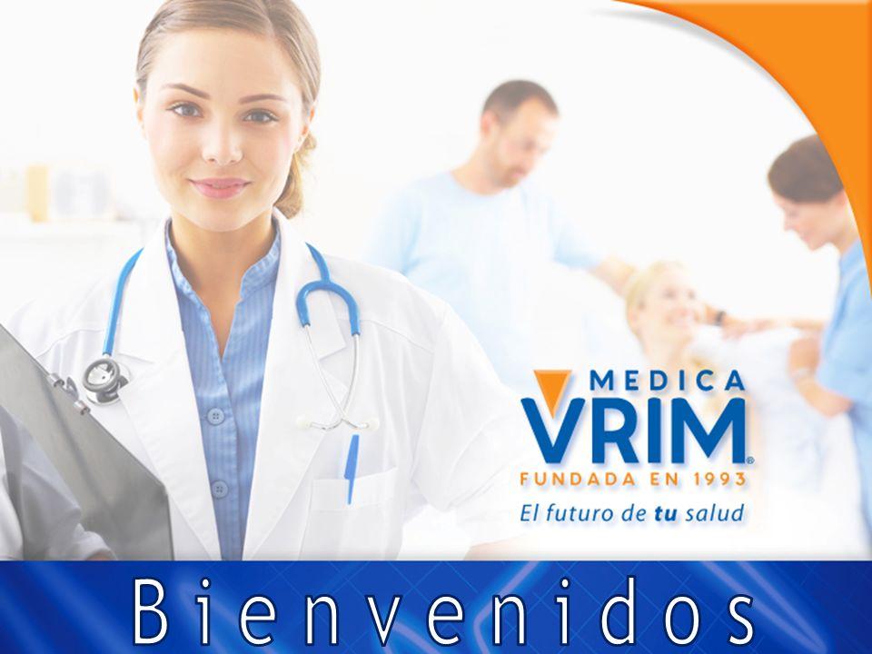 MÁS DE 3000 MÉDICOS ESPECIALISTAS Ubicados en los mejores hospitales de la Ciudad de México y a nivel nacional CON MAS DE 100 ESPECIALIDADES Y SUB-ESPECIALIDADES $200.00 Consulta (pago fijo) DIAGNÓSTICO