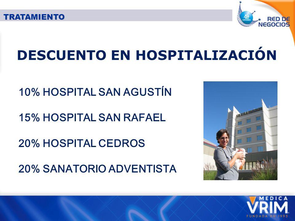MÁS DE 3000 MÉDICOS ESPECIALISTAS Ubicados en los mejores hospitales de la Ciudad de México y a nivel nacional CON MAS DE 100 ESPECIALIDADES Y SUB-ESP