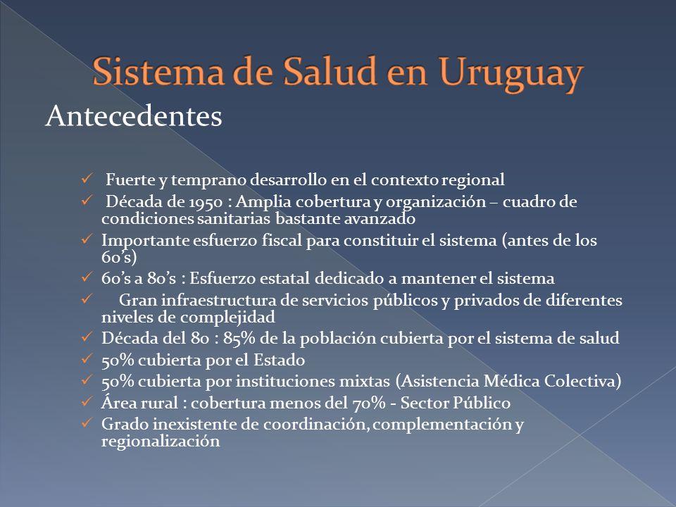 ATENCION INTEGRAL DE SALUD PRIORIZACION ATENCION PRIMARIA EN SALUD M.S.P.