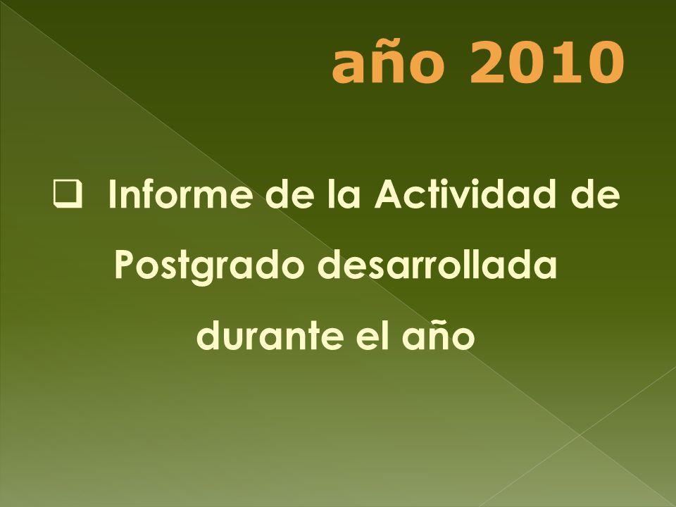 CURSO de LECTO-COMPRENSIÓN en LENGUA INGLESA Docente Pezzani, María José año 2011