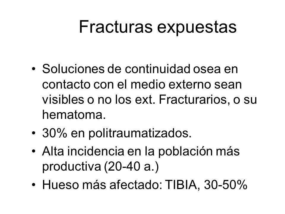 Esquema conceptual Clasificación (categoria del daño).