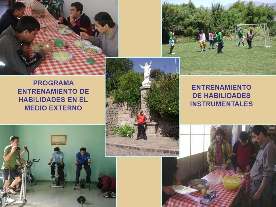 TALLER DE ESTIMULACIÓN COGNITIVA TALLER DE RELAJACIÓN TALLER DE HABILIDADES SOCIALES