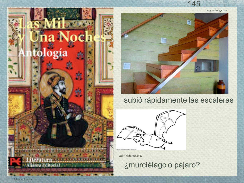 dialnet.unirioja.es designerslodge.com hecoloringspot.com ¿murciélago o pájaro? subió rápidamente las escaleras 145