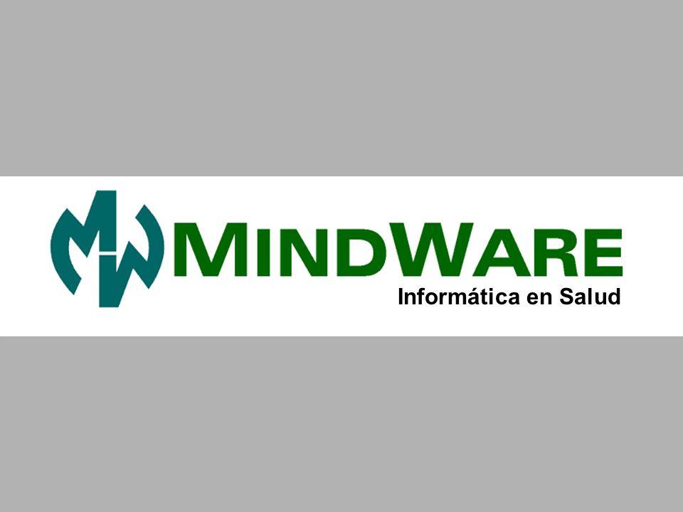 Sistema de Administración, Auditoría, Control de Gestión y Gerenciamiento de Hospitales, Clínicas y Sanatorios by binary & MindWare