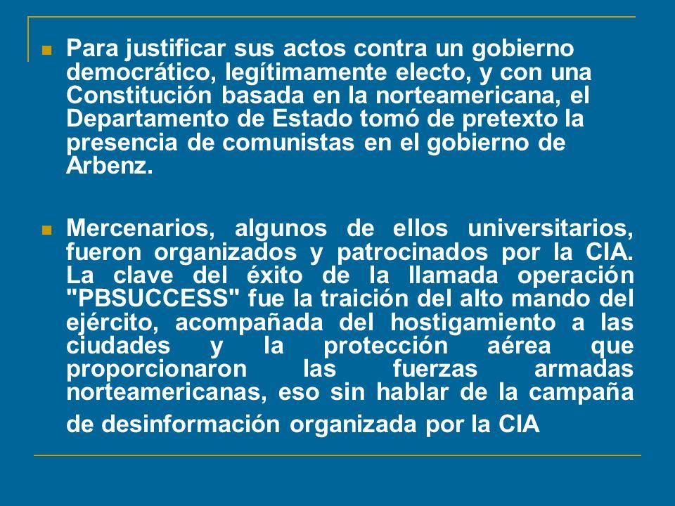 Militar y político guatemalteco, presidente de la República en el período de 1974-1978.