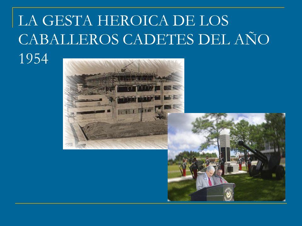 MILITAR GUATEMALTECO, PRESIDENTE DE GUATEMALA DE 1 DEL JULIO AL 23 DE MARZO DE 1982.