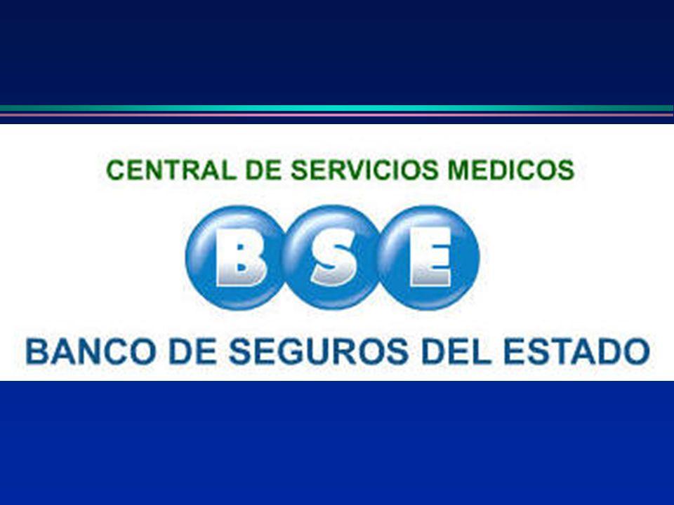 Cirugías traumatólogicas 1982- 2008