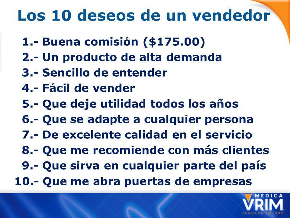 REGISTRO DE CERO DEMANDAS Confianza