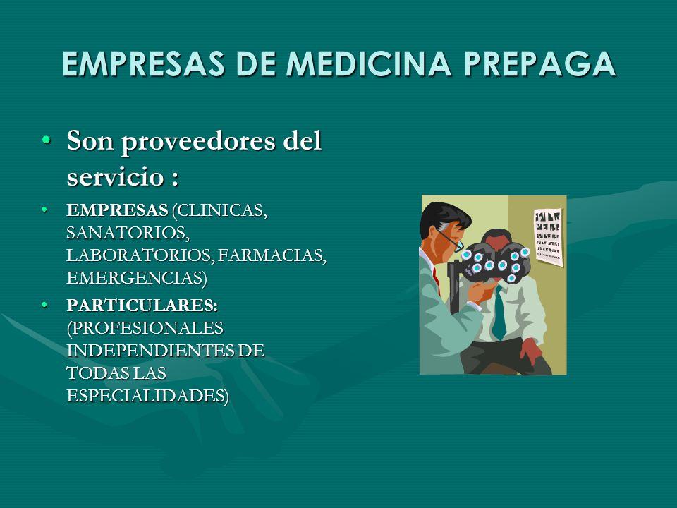 El derecho a la salud La salud es un estado de completo bienestar, físico, mental y social y no consiste solo en la ausencia de la enfermedad.