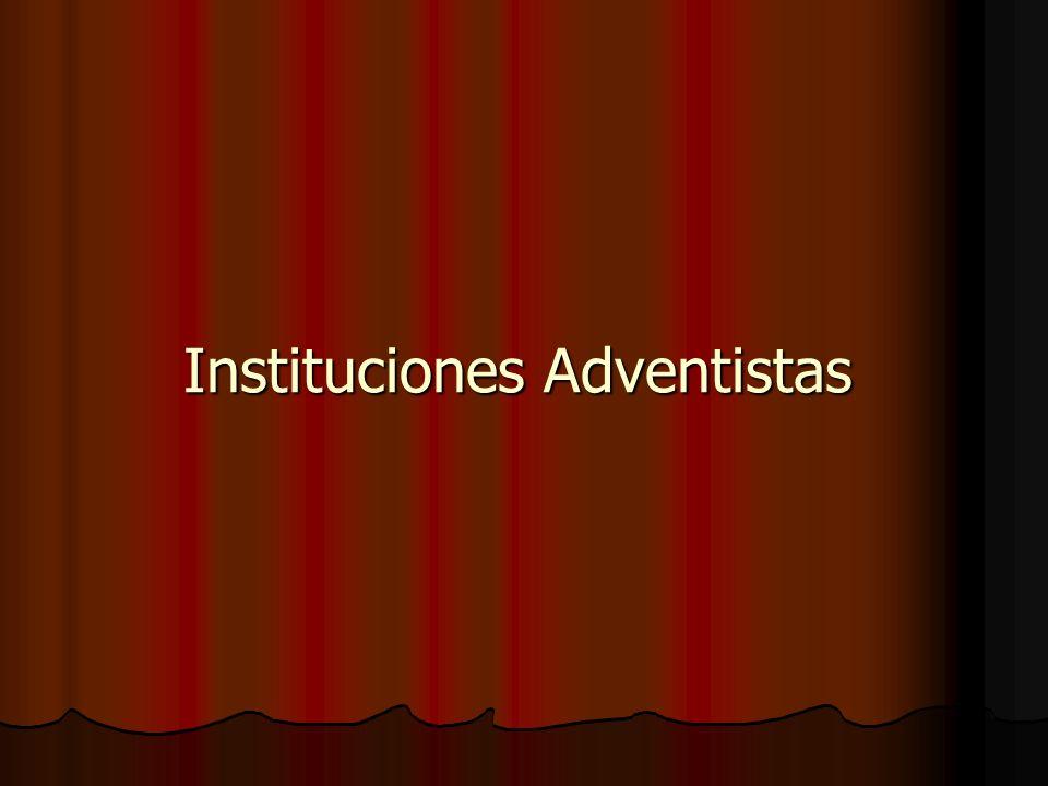 La Iglesia Adventista administra uno de los sistemas educacionales protestantes unificados más grande del mundo[cita requerida].
