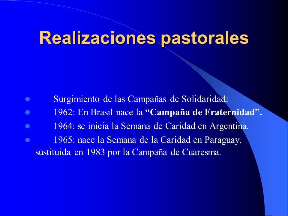 Conclusiones de Medellín: Economía: El documento denuncia la distorsión creciente del comercio internacional, la fuga de capitales, la evasión de impuestos, el endeudamiento progresivo y el imperialismo internacional del dinero.