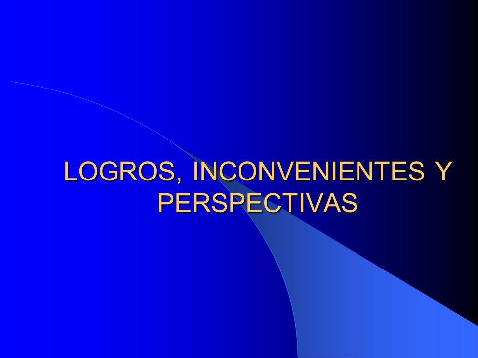 INTEGRACIÓN Y SOBERANÍA NACIONAL: ALCA Y TRATADOS DE LIBRE COMERCIO.