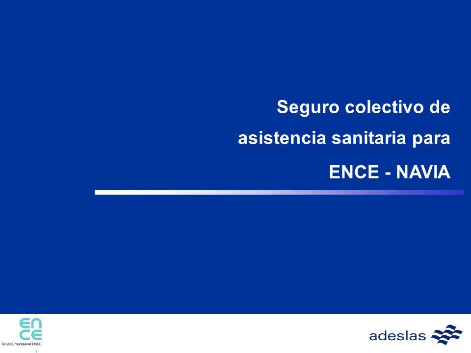22 7.2.Puntos de atención al asegurado (Cont.) 7.Nuestra capacidad de servicio Atención al asegurado en Asturias Delegación en Gijón: Cabrales, 72 – Bajo.