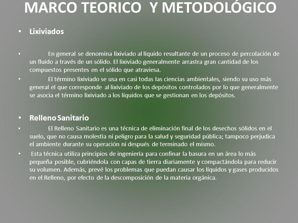 DIAGNOSTICO AMBIENTAL Aspectos sociales El Cantón Logroño presenta porcentajes representativos en el rango de edad entre 18 y 49 años que corresponde el 36,3 % de la población total Infraestructura Vial La carretera interprovincial Troncal Amazónica cuenta con 2 carriles, 1 en cada sentido Población