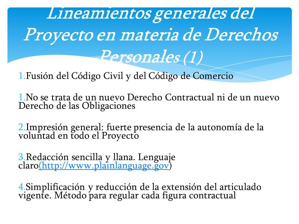 1.Definición de contrato (art.