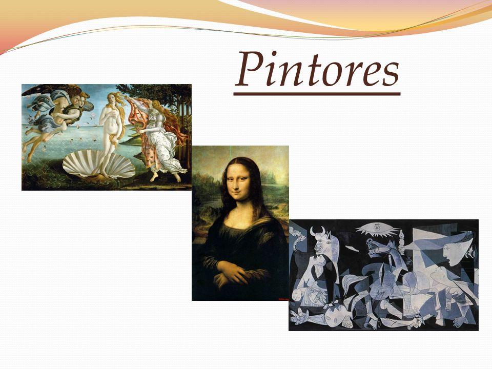 El Carro de Heno.Es una de las pinturas más famosas de la producción total del pintor El Bosch.