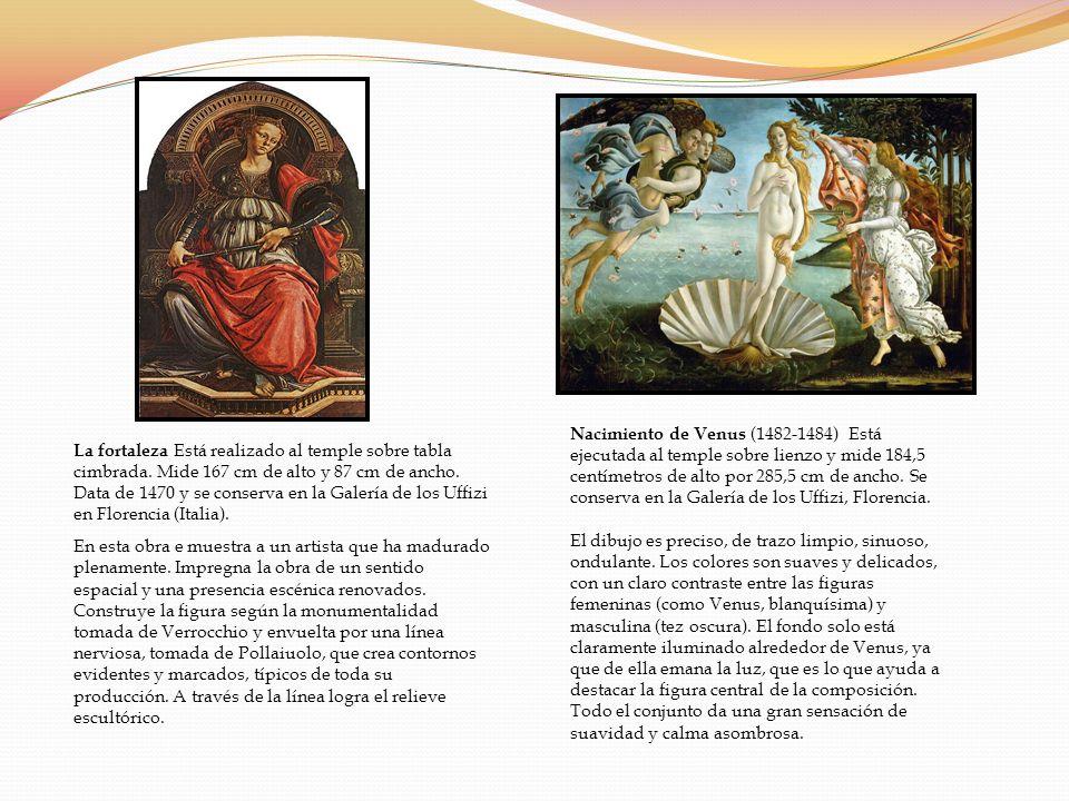 Miguel Ángel Miguel Ángel o Michelangel Buonarroti (1478-1564), uno de los mayores creadores de toda la historia del arte y, junto con Leonardo da Vinci, la figura más destacada del renacimiento italiano.