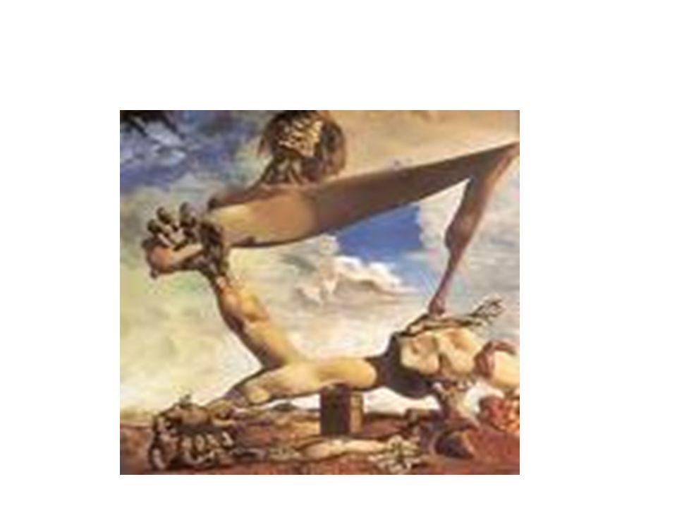 Botticelli Apodado Sandro Botticelli, fue un pintor cuatrocentista italiano.
