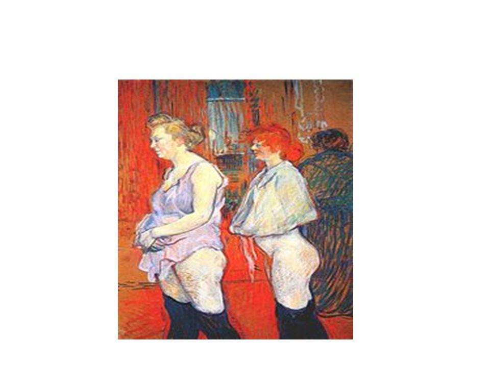 MUNCH MUNCH: Fue un pintor y grabador noruego de la corriente expresionista.