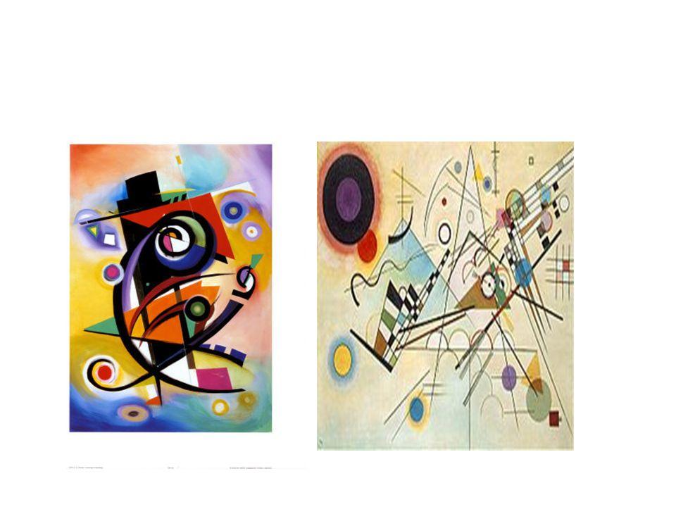 Diego Rivera DIEGO RIVERA: Fue un destacado muralista mexicano de ideología comunista, famoso por plasmar obras de alto contenido social en edificios públicos.