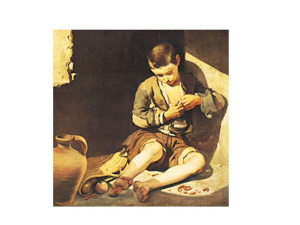 El Greco EL GRECO: Fue un pintor del final del Renacimiento que desarrolló un estilo muy personal en sus obras de madurez.pintorRenacimientoestilo Hasta los 26 años vivió en Creta, donde fue un apreciado maestro de iconos en el estilo postbizantino vigente en la isla.