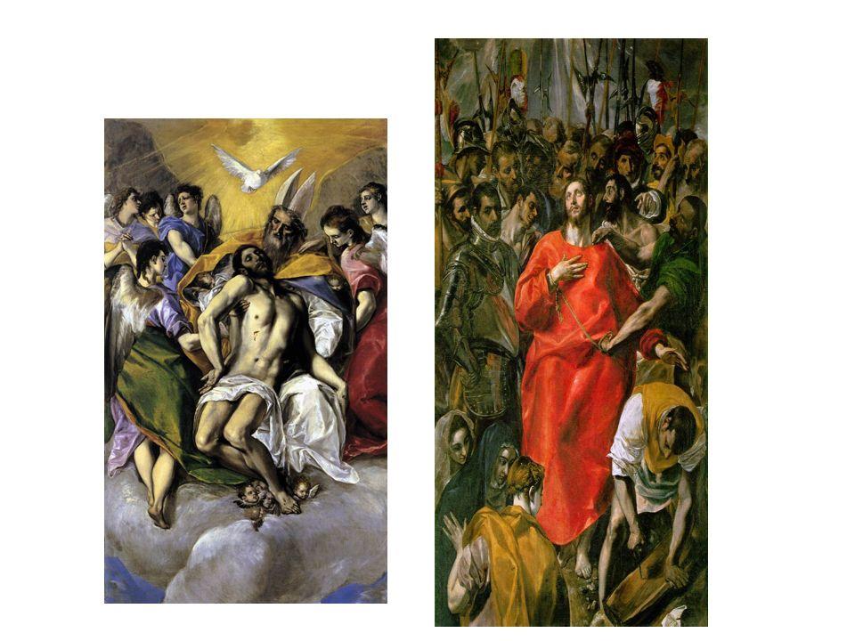 Miró MIRÓ: pintor, escultor, grabador y ceramista español, considerado uno de los máximos representantes del surrealismo.