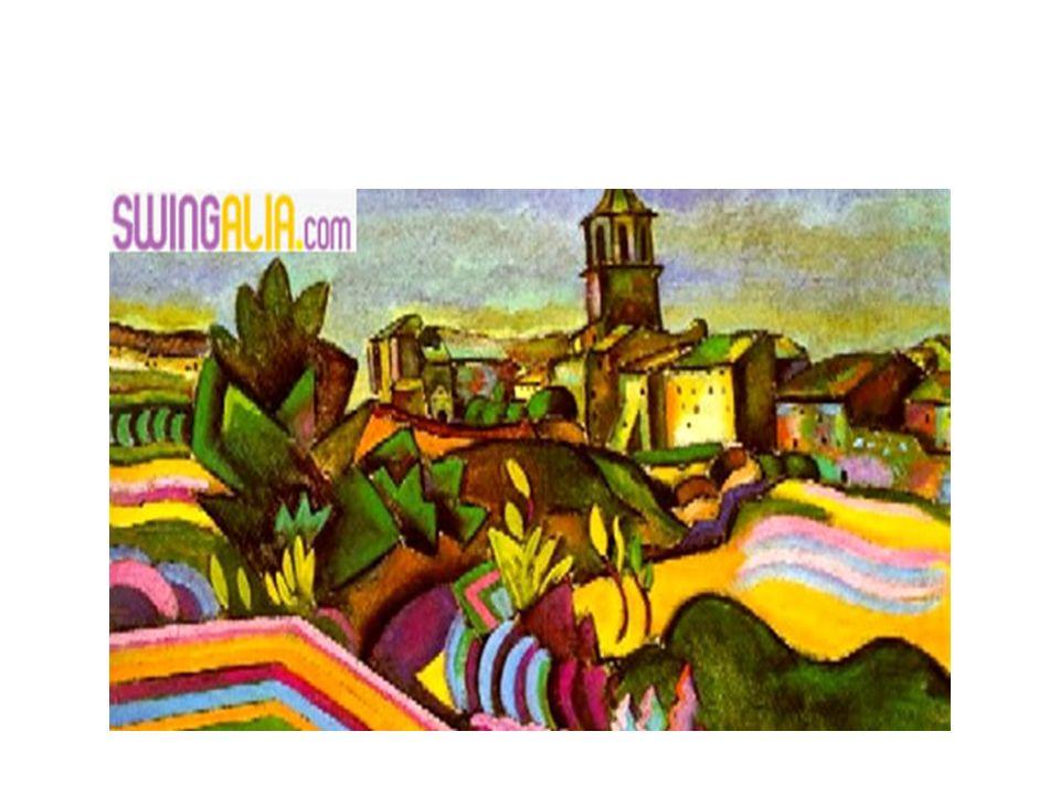 Botero Fernando Botero Angulo es un pintor, escultor y dibujante colombiano nacido el 19 de abril de 1932 en Medellín (Antioquia).