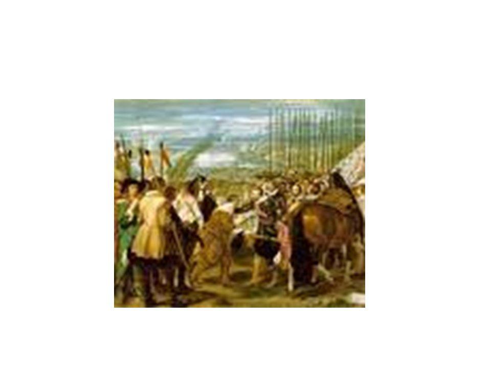 VAN GOGH Fue un pintor holandés, uno de los principales exponentes del postimpresionismo.
