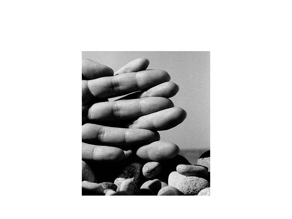 Henrie Cartier HENRIE CARTIER: Henri Cartier-Bresson (22 de agosto de 1908 - 3 de agosto de 2004) fue un célebre fotógrafo francés considerado por muchos el padre del fotorreportaje.