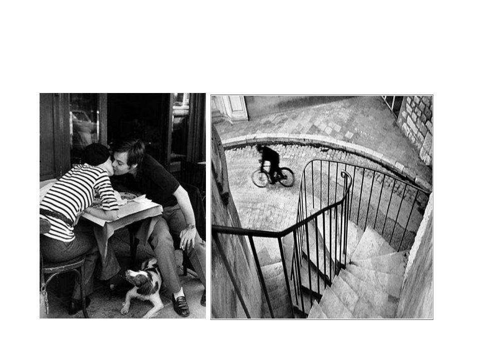 Man Ray Man Ray, nacido Emmanuel Rudzitsky, (Filadelfia, Estados Unidos; 27 de agosto de 1890 - París; 18 de noviembre de 1976) fue un artista estadounidense impulsor de los movimientos dadaísta y surrealista en Estados UnidosFiladelfiaEstados Unidos27 de agosto1890París18 de noviembre 1976estadounidensedadaísta surrealista IMÁGENES: