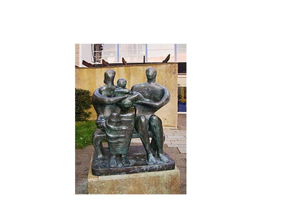 Miguel Ángel Buonarroti Michelangelo di Lodovico Buonarroti Simoni1 (Caprese, 6 de marzo de 1475 – Roma, 18 de febrero de 1564), conocido en español como Miguel Ángel, fue un escultor, arquitecto y pintor italiano renacentista, considerado uno de los más grandes artistas de la historia tanto por sus esculturas como por sus pinturas y obra arquitectónica.1Caprese6 de marzo1475 Roma18 de febrero1564escultor arquitectopintoritalianorenacentista IMÁGENES: