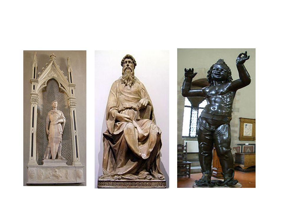 Fidias fue el más famoso de los escultores de la Antigua Grecia, pintor y arquitecto, perteneciente al primer clasicismo griego.