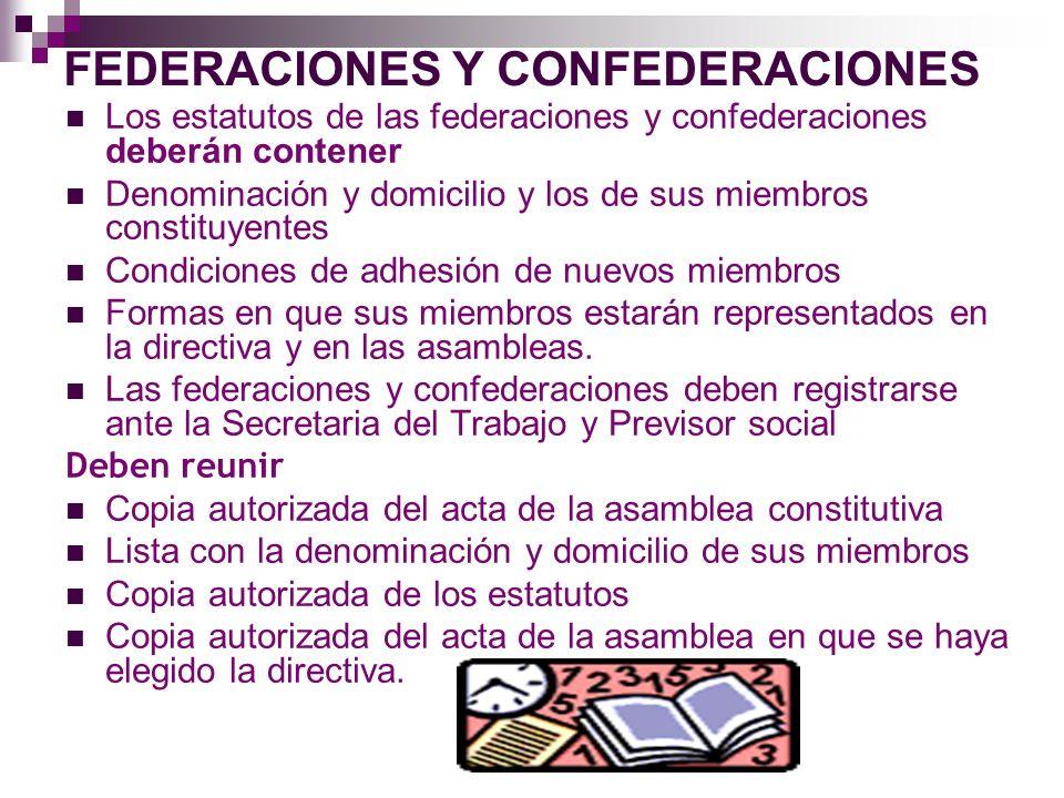 CONTRATO COLECTIVO DE TRABAJO El patrón que emplee trabajadores miembros de un sindicato tendrá obligaciones de celebrar con éste, cuando lo solicite, un contrato colectivo.