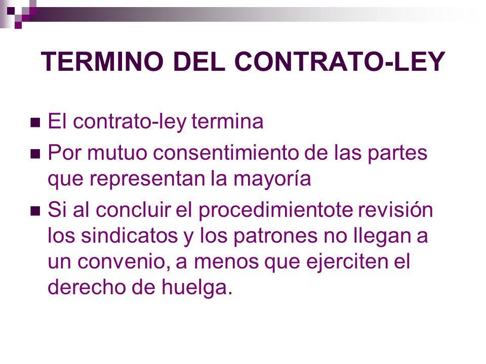 Reglamento Interior de Trabajo Definición Es el conjunto de disposiciones obligatorias para trabajadores y patrones en el desarrollo de los trabajos en una empresa o establecimiento.