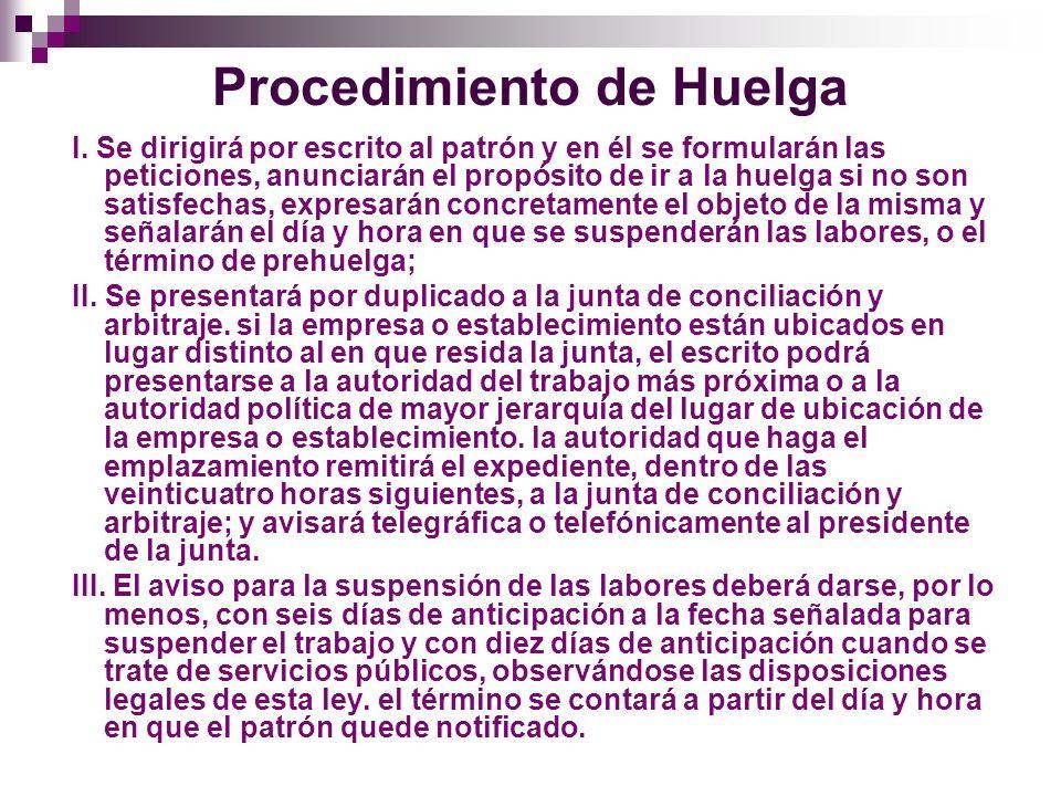 La audiencia de conciliación se ajustará a las normas siguientes: I.