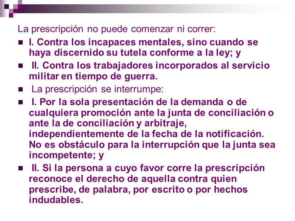 Autoridades del Trabajo y Servicios Sociales I.A la secretaria del trabajo y previsión social; II.