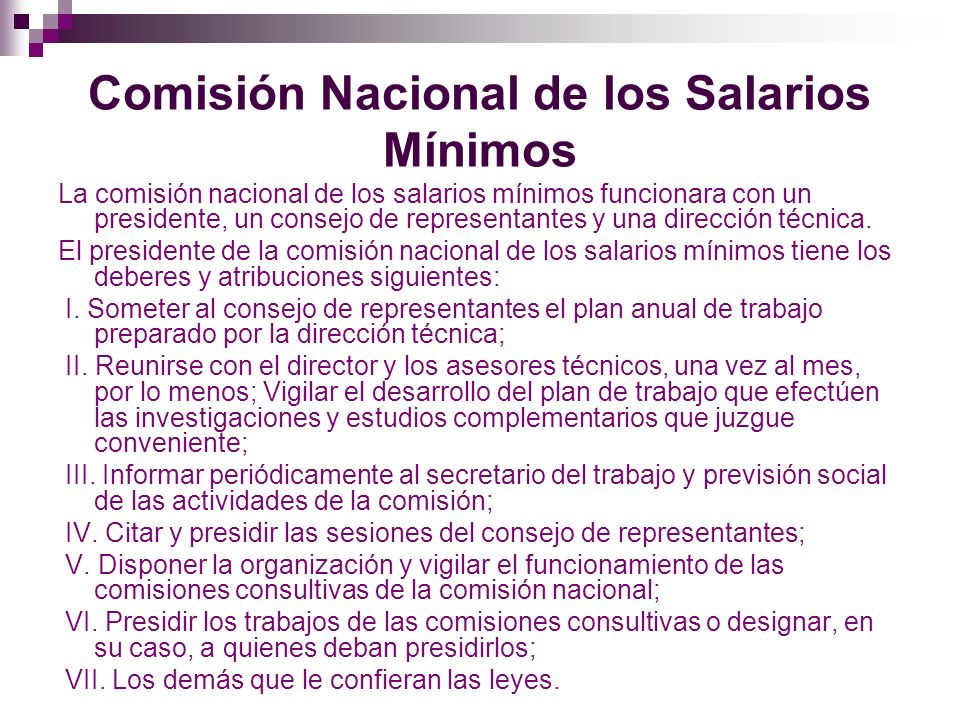 El consejo de representantes tiene los deberes y atribuciones siguientes: I.