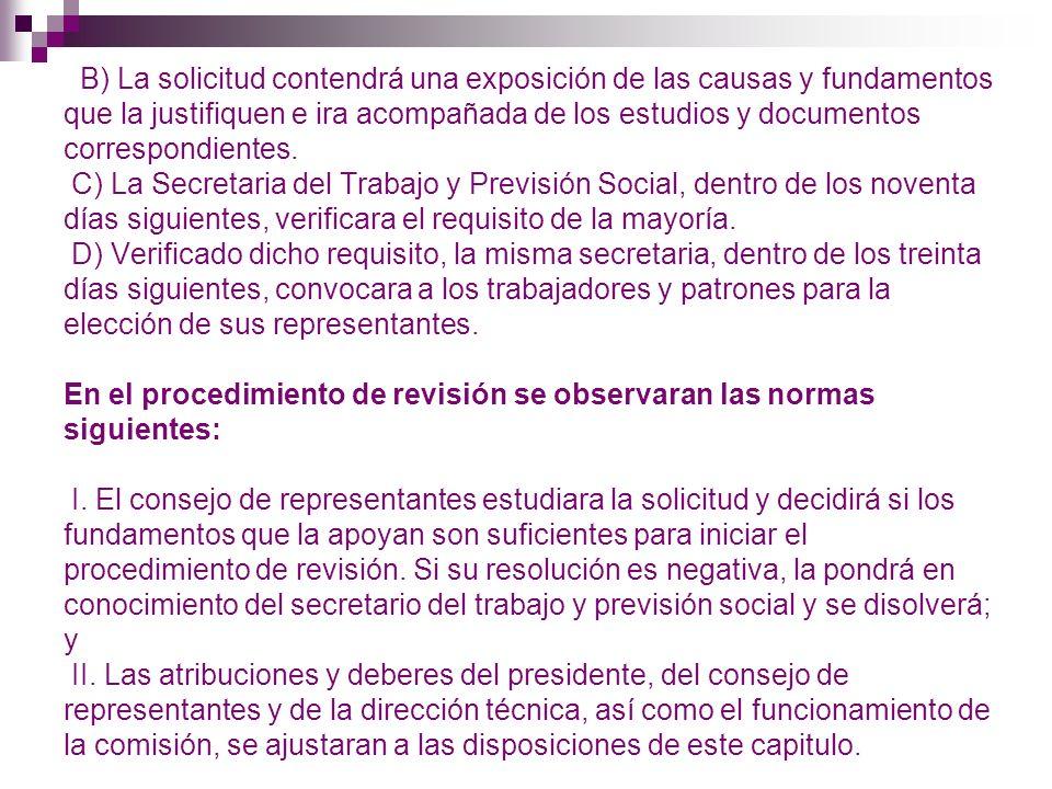 Juntas Federales de Conciliación Las juntas federales de conciliación tendrán las funciones siguientes: I.