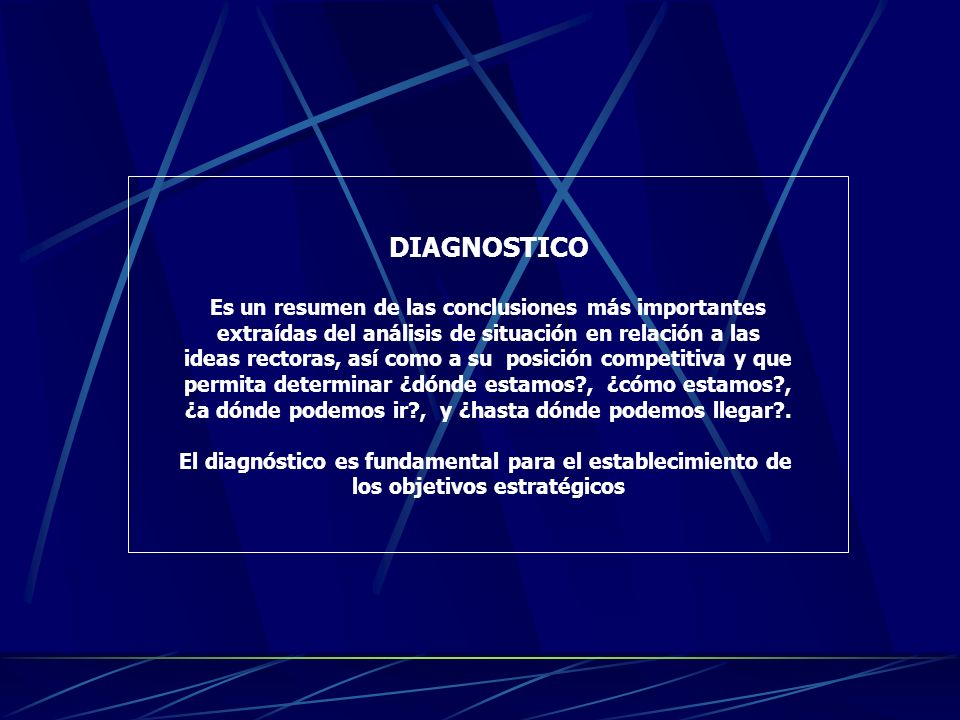 SOLICITUD DE RECURSOS SOLICITUD DE RECURSOS CARTERA DE PROYECTOS CARTERA DE PROYECTOS FACTORES CRI- TICOS DE EXITO FACTORES CRI- TICOS DE EXITO INDICA