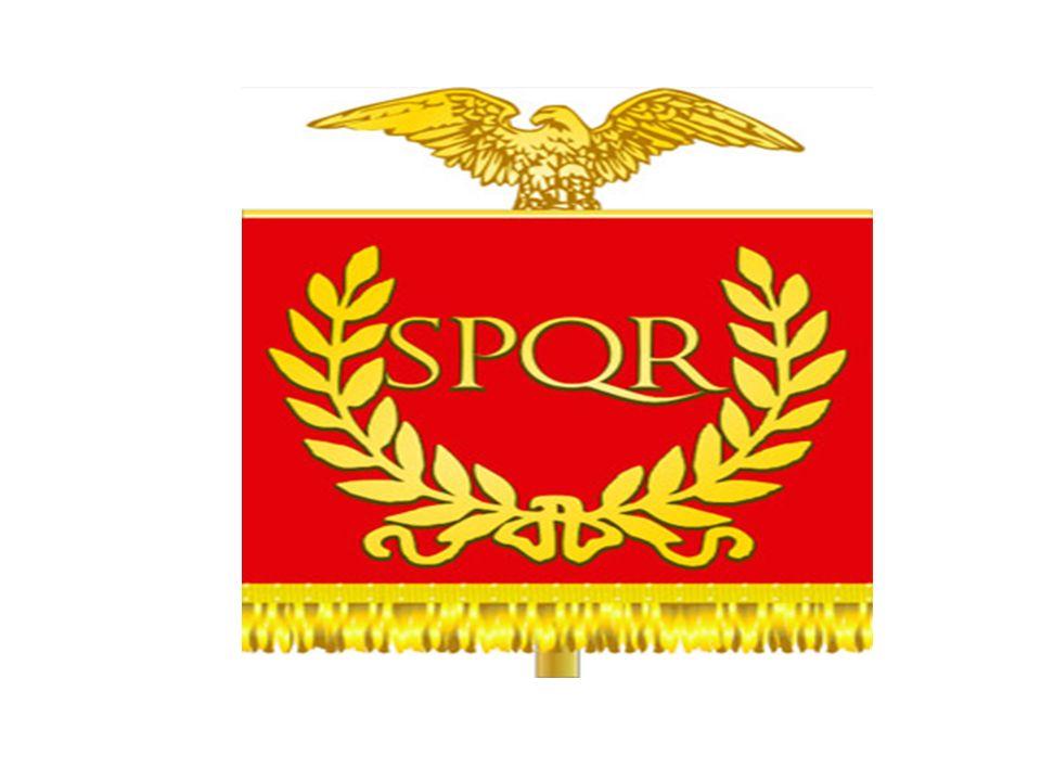 Roma ha destinado a tal fin, los cuales se hallan mayormente dentro de las escuelas, colegios y universidades como administradores, maestros de Biblia y religión y por cierto como cientos y miles de pastores adventistas que sin dejar de ser sacerdotes o monjas católicos