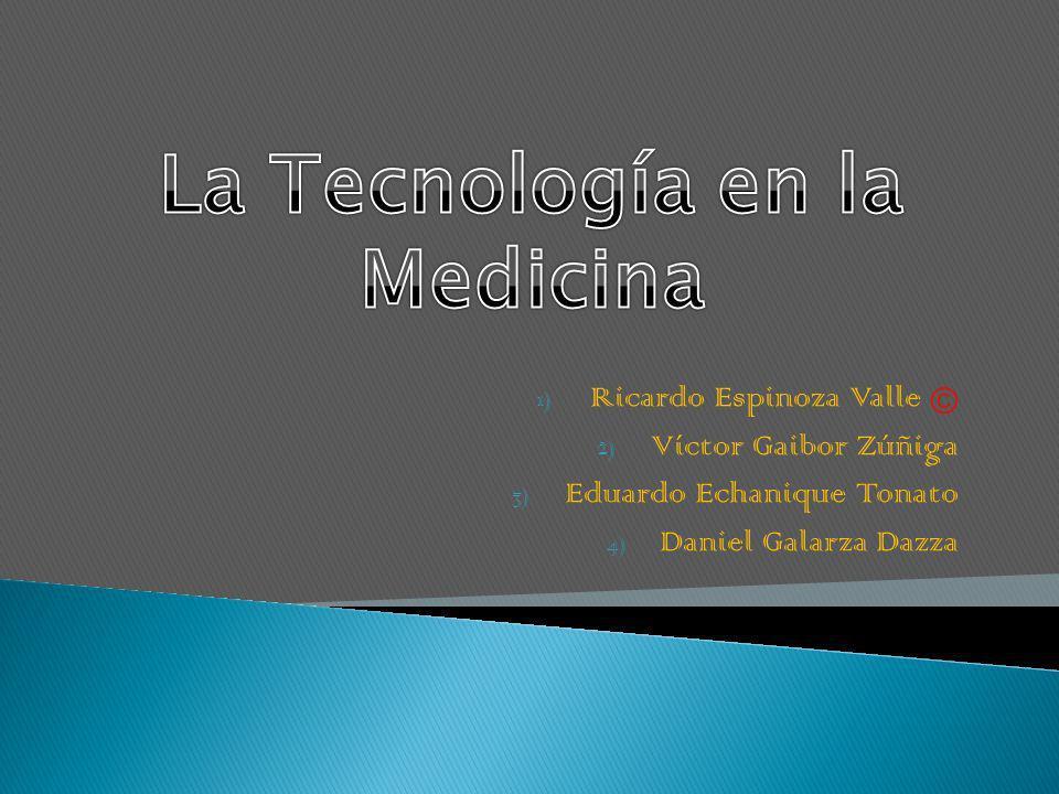 1) Ricardo Espinoza Valle © 2) Víctor Gaibor Zúñiga 3) Eduardo Echanique Tonato 4) Daniel Galarza Dazza