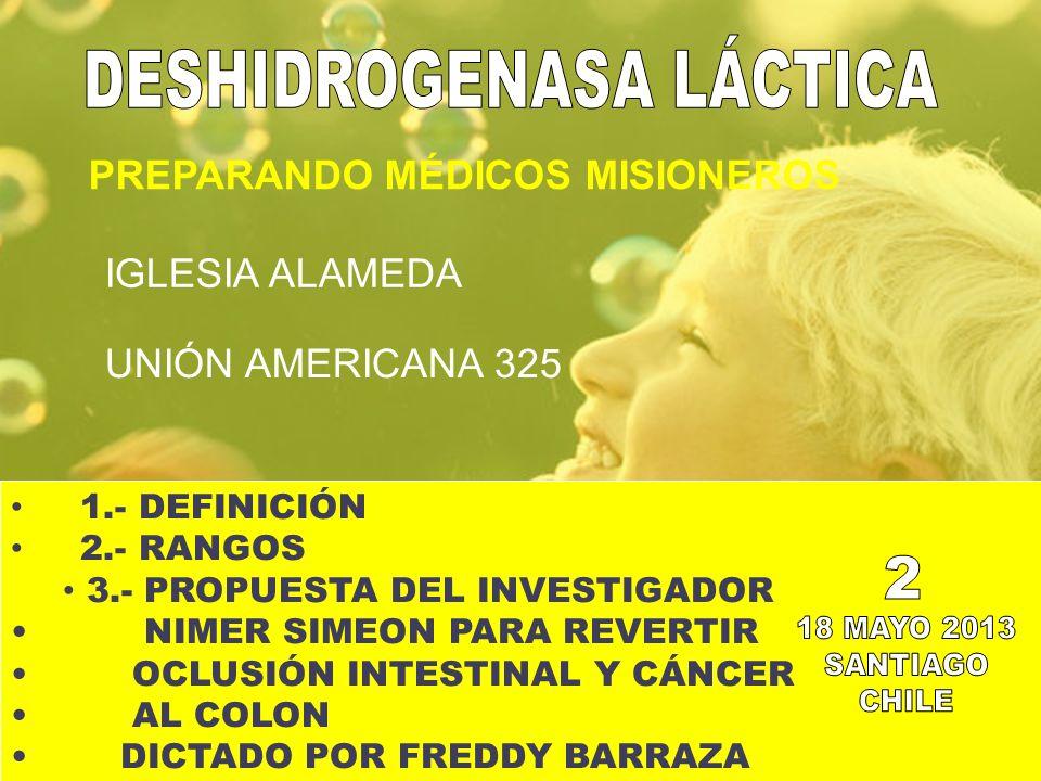 Triglicéridos 0150200499 NormalLim.
