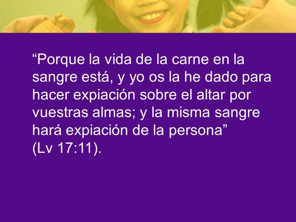 El ánimo del hombre soportará su enfermedad; Mas ¿quién soportará al ánimo angustiado.
