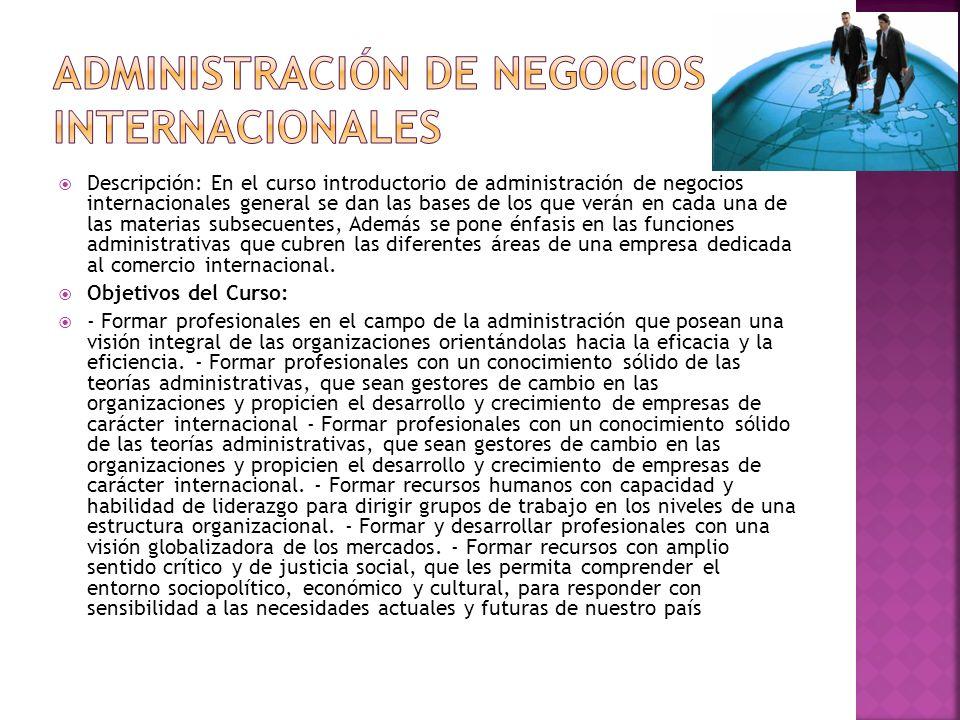 CAMPO :Instituciones del sector educativo.Instituciones del sector salud.