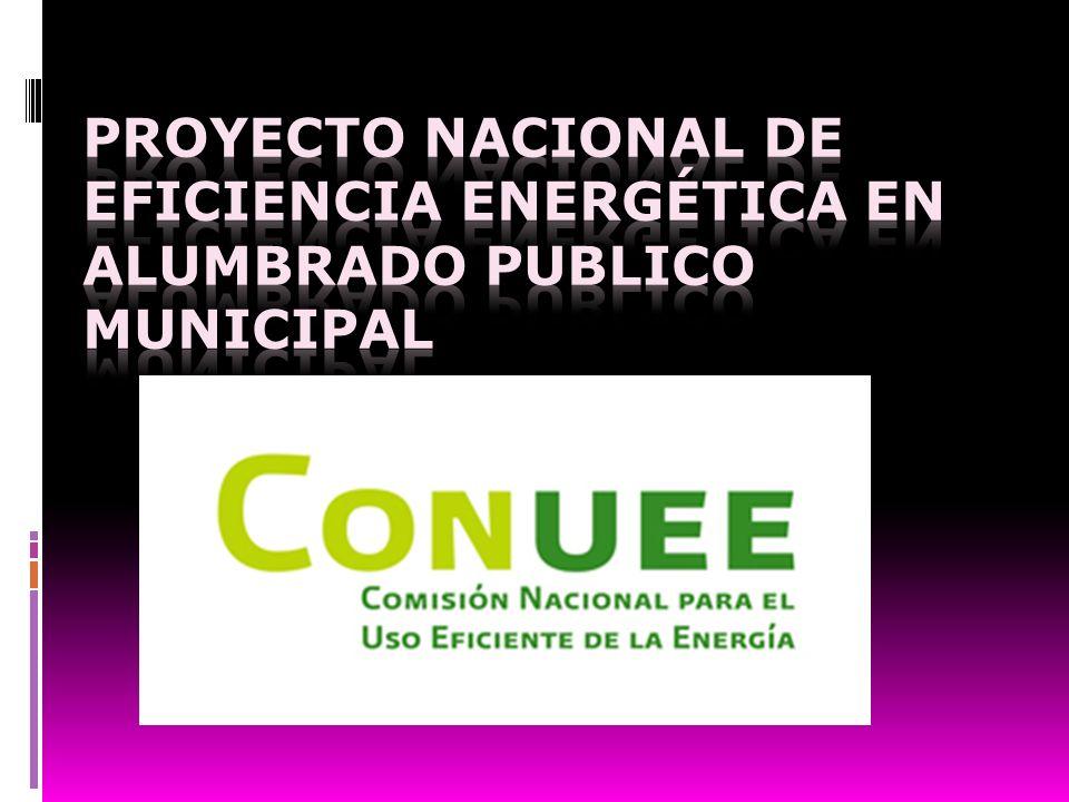 EJECUCION DE LOS PROYECTOS MUNICIPALES Una vez formalizado el prestamo, BANOBRAS entregara los recursos de credito correspondientes al municipio, en los terminos del contrato de credito.
