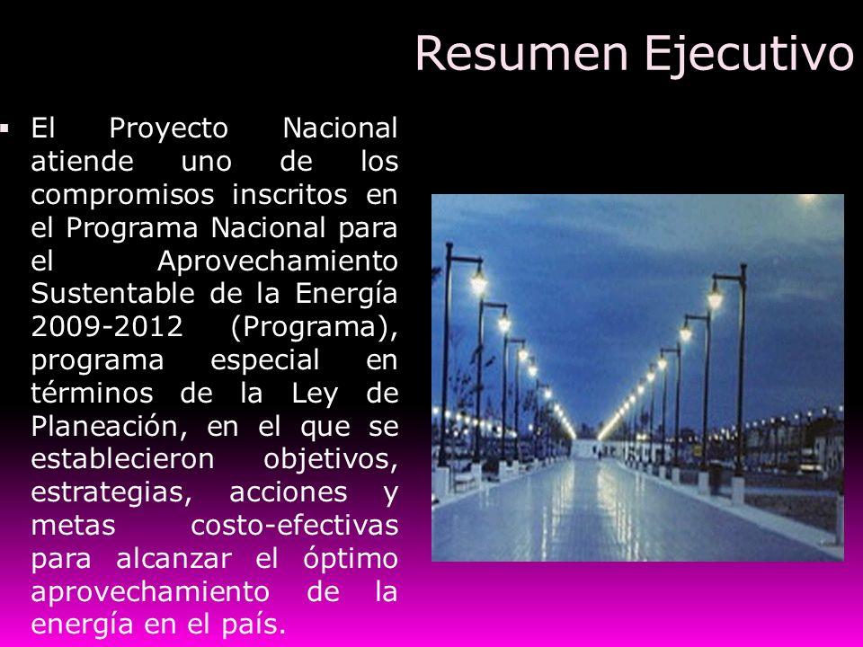 Selección del sistema de iluminación Calidad del alumbrado Ambiente agradable.