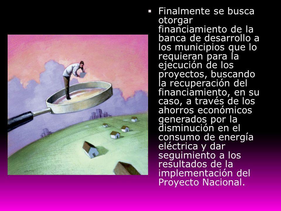 Alineación a la Planeación Nacional Plan Nacional de Desarrollo 2007-2012 El 31 de mayo de 2007, se publicó en el Diario Oficial de la Federación el Plan Nacional de Desarrollo 2007- 2012.