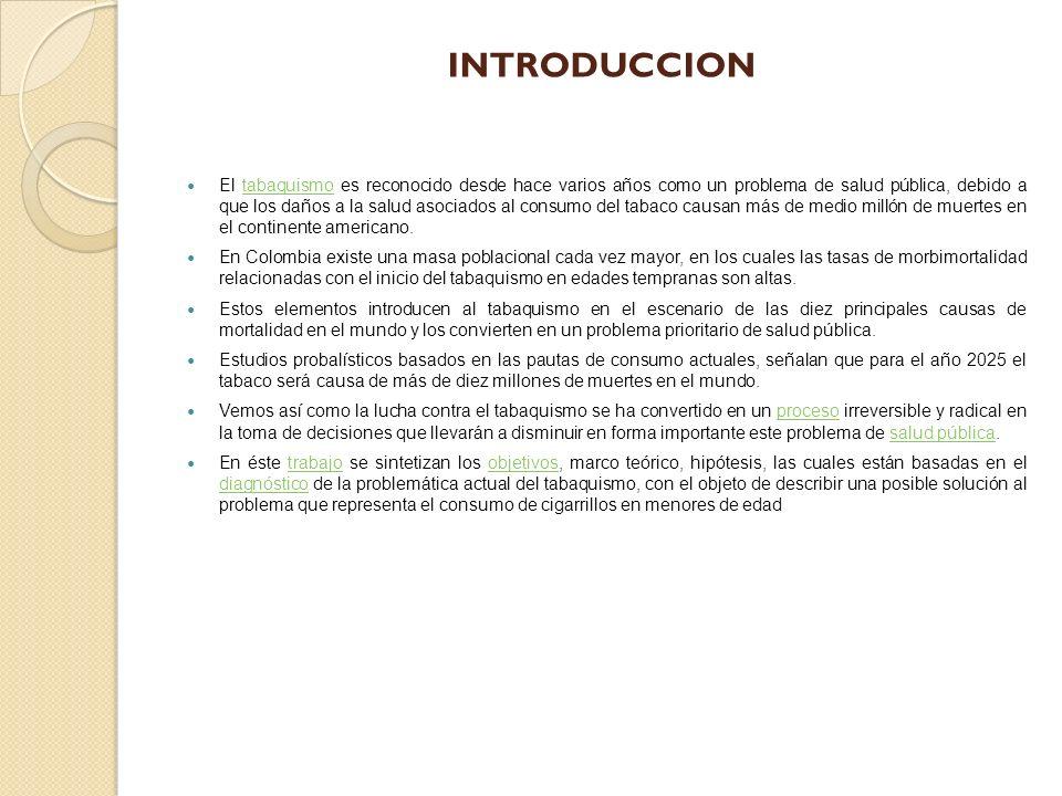 Tabla de contenido INTRODUCCION3 INTRODUCCION3 REVISION Y CONTEXTUALIZACION4 REVISION Y CONTEXTUALIZACION4 PROBLEMA5 PROBLEMA5 RECONTEXTUALIZACION6 RE